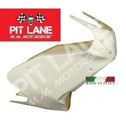 Ducati SS600/SS750/SS900 1994/1997 Carene racing senza plexiglas