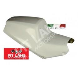 Ducati SS600-SS750-SS900 1994-1997 Codone Monoposto