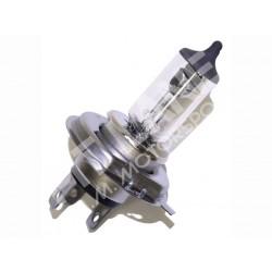 Lampadina alogena H4 12V 130/90W