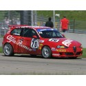 Alfa Romeo 147 GTA Cup