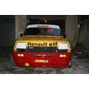 Renault R5 Alpine Gr. 2