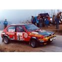 FIAT Ritmo Abarth  75 Gr. 2