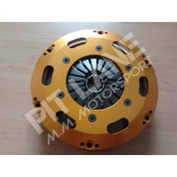 Spingidisco 140 sp1