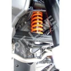 BMW R 1200 GS Adventure 2005-2012 MONO AMMORTIZZATORE Anteriore MATRIS SERIE M46K-ESA