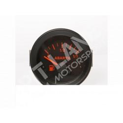Lancia DELTA EVOLUZIONE - Lancia DELTA INTEGRALE 16v Fuel level gauge diameter 52 mm