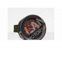 Lancia DELTA EVOLUZIONE - Lancia DELTA INTEGRALE 16v Oil temperature of 50-150 ° diameter 52 mm
