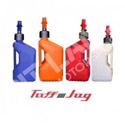 Kanister Benzin Tuff Jug