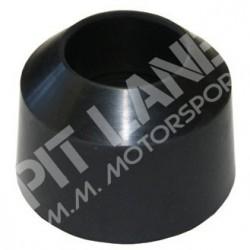 KTM adapter