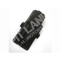 Lancia DELTA EVOLUZIONE - Lancia DELTA INTEGRALE 16v Carter gearboxes in carbon fibre