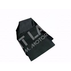 Subaru IMPREZA 1992 - 2000 Driver footwell in carbon fibre