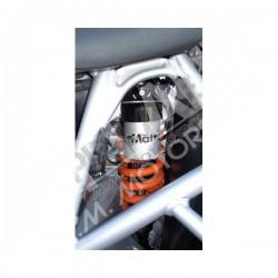 BMW R 1200 GS Adventure 2005-2012 MONOSHOCK Serie M46K-ESA