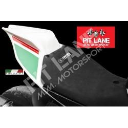 APRILIA TUONO V4 R 2011-2014 Technical Racing seat