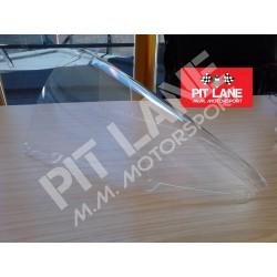 DUCATI Panigale 1199 2012-2015 Plexiglax 4 cm più alto