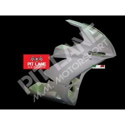 APRILIA RSV4 2009-2014 Carena Racing in vetroresina
