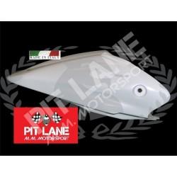 DUCATI MONSTER 1100 S 2008-2011 Codone Monoposto in vetroresina