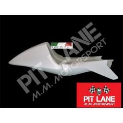 Honda NSF 250R MOTO 3 Codone Monoposto in vetroresina