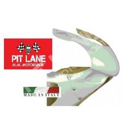 APRILIA EXTREMA 125 1996-1998 Cupolino Racing in vetroresina