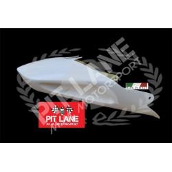 MV Agusta Brutale 910 2003-2012 Codino Racing in vetroresina