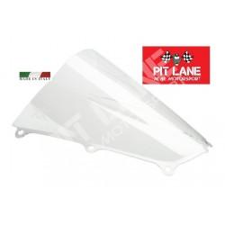 Yamaha R7 Plexiglas Standard