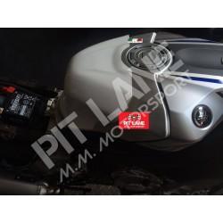 Yamaha R1 2015-2019 Spacer tank in fiberglass