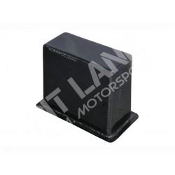 Lancia DELTA EVOLUZIONE - LANCIA DELTA INTEGRALE 16v Cover battery in carbon fibre