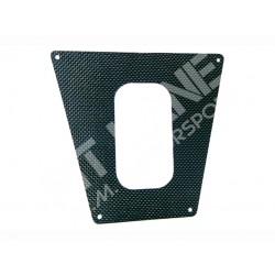 Lancia DELTA EVOLUZIONE -  Lancia DELTA INTEGRALE 16V  Gear Level Cover in carbon fibre