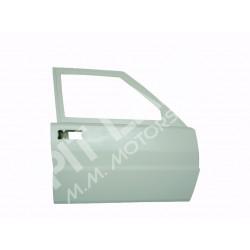 Lancia DELTA EVOLUZIONE - Lancia DELTA INTEGRALE 16v Right Front Door in fibreglass completed of attacks (Standard)
