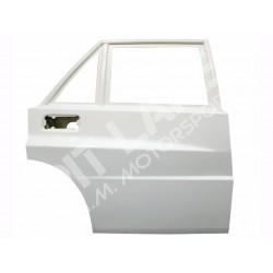 Lancia DELTA EVOLUZIONE Porta posteriore destra in vetroresina (Standard)