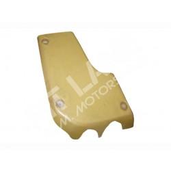 Mitsubishi EVO 6 Protezione centrale differenziale in kevlar o carbonkevlar