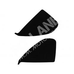 Suzuki SWIFT SPORT 2012 Coppia pannelli posteriori in vetroresina