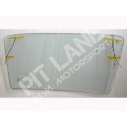 Lancia DELTA INTEGRALE 16v Heated windscreen