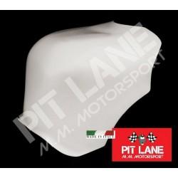 DUCATI PANIGALE V4 1100 Spacer tank in fiberglass