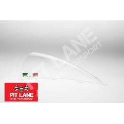 APRILIA TUONO V4 R 2011-2014 Plexiglas/windscreen