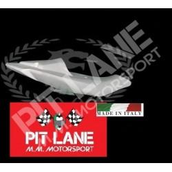 BMW S 1000 RR 2012-2014 Codone Monoposto in vetroresina