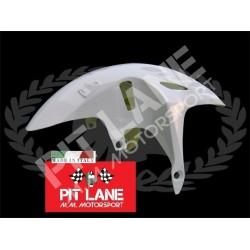 HONDA CB 1000R 2008-2017 Parafango anteriore in vetroresina