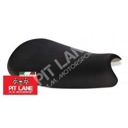YAMAHA R1 2002-2003 Sella tecnica Racing