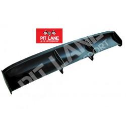 FIAT ABARTH GRANDE PUNTO S2000 Spoiler in vetroresina
