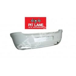 FIAT ABARTH GRANDE PUNTO S2000 Paraurti posteriore in vetroresina - 2012