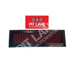 Fiat Abarth 600 Pannello filtro aria