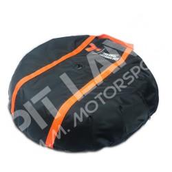 Wheels bags S