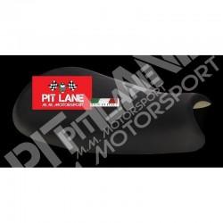 Ducati 848 2007-2011 / Ducati 1098 2007-2011 / Ducati 1198 S 2007-2011 Sella tecnica monocolore
