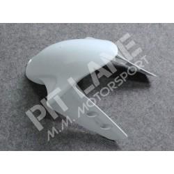 DUCATI PANIGALE 1199 Front mudguard in fiberglass