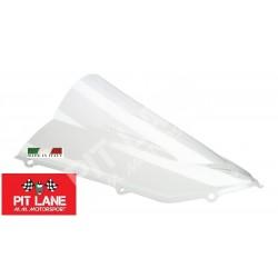 KAWASAKI NINJA 400 2018-2020 Double Bubble Windscreen