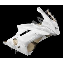 Yamaha - R6 2019 x R6 2008-2016 Racing fairing in fiberglass