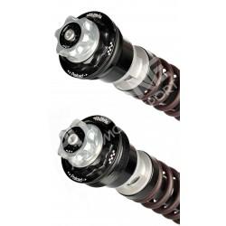 APRILIA RSV4R 1000 2011-2012 / RSV4R 1000 RR 2015-2017 Fork type Sachs  FORK CARTRIDGE KIT MATRIS F20K