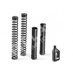 DUCATI HYPERMOTARD 950 2019 Fork Spring Kit FKS