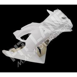 KAWASAKI 636 2019-2020 Racing fairing in fiberglass