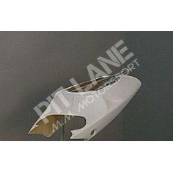 APRILIA RSV 1000 1999-2000 Codone Biposto per Sella Originale in vetroresina
