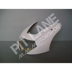 APRILIA RSV 1000 2001-2003 Original upper in fiberglass