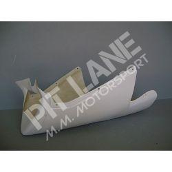 APRILIA RSV 1000 2001-2003 Racing Underfairing in fiberglass